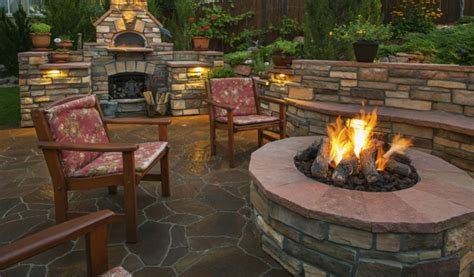 outdoor patio firepit houston outdoor fireplace and humble outdoor fireplace backyard fireplace