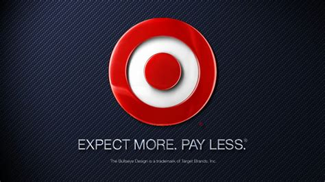expect more pay less post 3 right on target my marketing