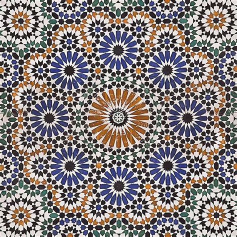 pattern moroccan tile outdoor shower mosaic tile house ideas pinterest