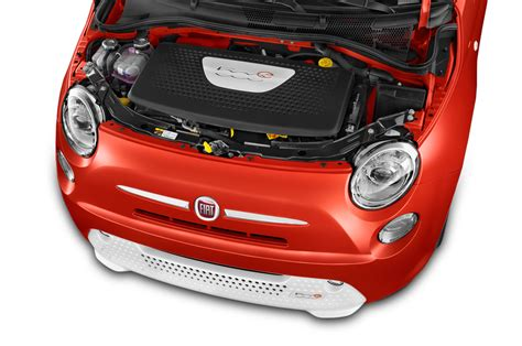 fiat 500 electric review 2015 fiat 500c reviews and rating motor trend
