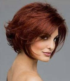 short hair cut for oval face over 40 yrs image result for short hairstyles for women over 40 oval