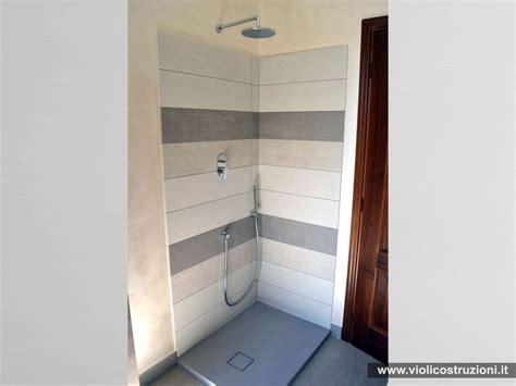 bagno con doccia a pavimento doccia pavimento legno tappeto doccia legno ambazac for