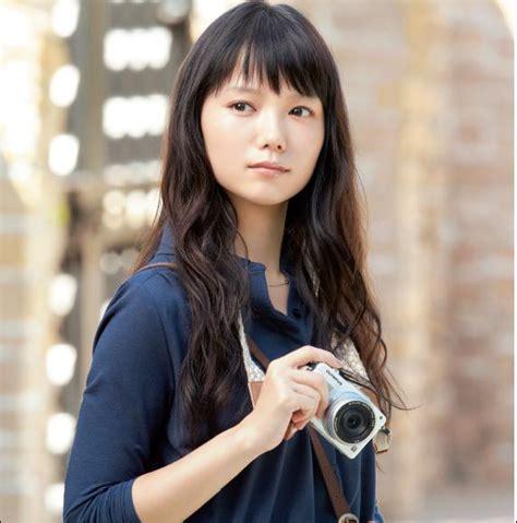 imagenes de japonesa hot fotos de japonesas bonitas imagui