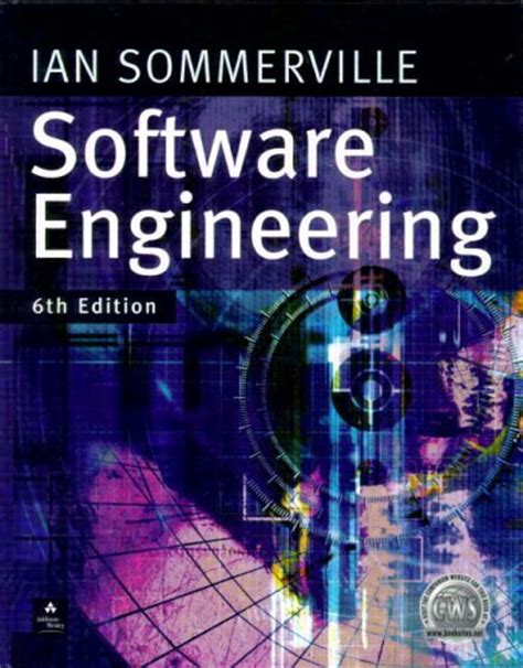 free water engineering books pdf engineering ppt software engineering pdf