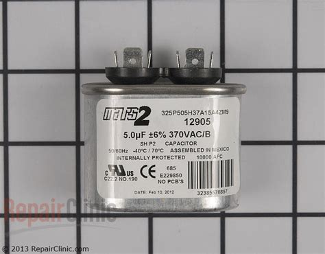 where can i buy a capacitor for my air conditioner where can i buy a run capacitor for my air conditioner 28 images aliexpress buy capacitor