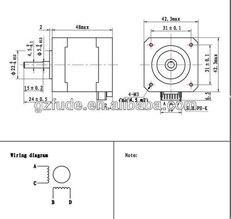 reprap wiring diagram reprap car wiring diagrams manuals