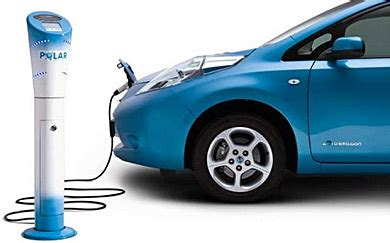 bmw servicing costs guide chargemaster ev network servicing stop