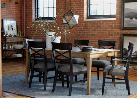 christopher dining room christopher dining table ethan allen