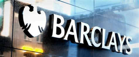 barclays banc barclays is building a retail bank in the us digiday