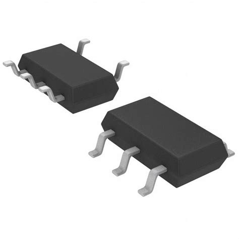 linear technology integrated circuits lt1716hs5 trmpbf linear technology integrated circuits ics digikey