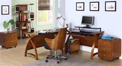 home office desks office furniture uk computer desks