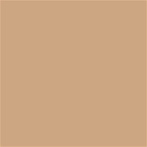 homestead brown paint color sw 7515 by sherwin williams view interior and exterior paint colors