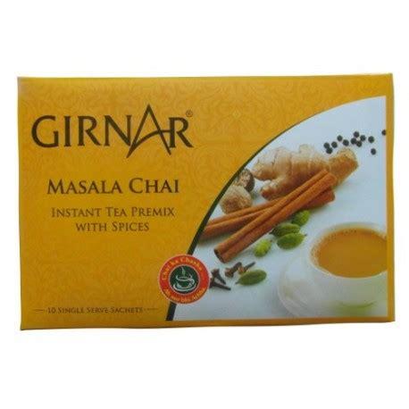 Girnar Detox Green Tea Review by Girnar Tea Masala