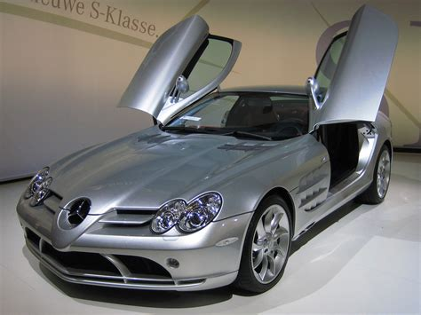 cars mercedes mercedes benz slr world of cars