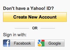 design home new account how to create a yahoo account gmail user guide