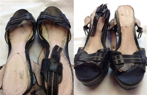 shoe service plaza we repair any leather 183 shoes and