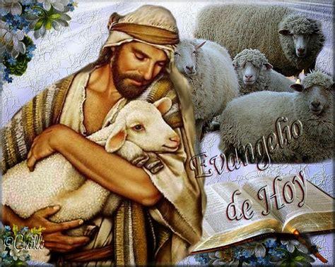 imagenes de jesucristo el buen pastor 174 colecci 243 n de gifs 174 im 193 genes de jes 218 s el buen pastor