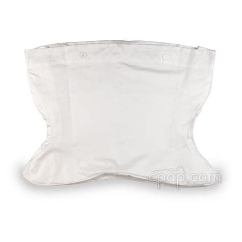 naturally re fluff your flat lifeless pillows trusper
