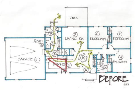ranch home addition plans home addition plans for ranch style house master bedroom addition plans 1950 ranch house plans