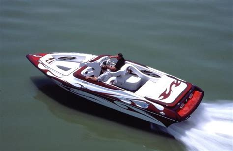 performance boats for sale in ontario performance boats for sale in ontario california