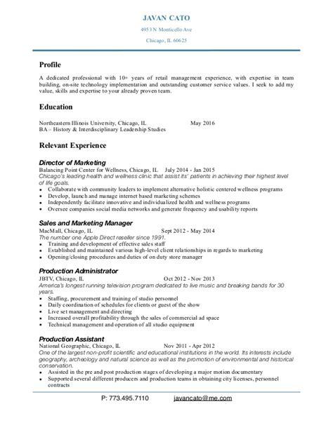 apple store resume sle apple store resume resume ideas