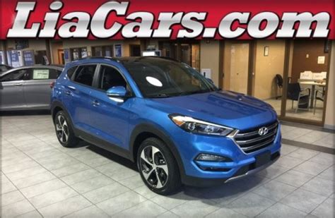 Lia Hyundai Hartford Ct by Hyundai Tucson Lease Deals Ct Lamoureph