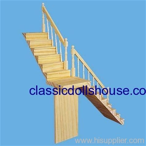dolls house staircases 1 12 dolls house miniature staircases oem accessories manufacturer from china classic