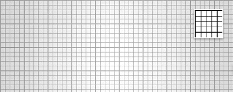 grid line pattern photoshop 12 free repeating pixel patterns for photoshop