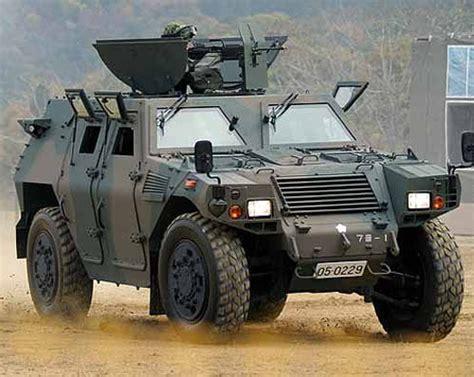 light armored vehicle for scratch buiilt komatsu lav flashpoint 2025