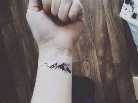 tattoo placement wrist meaning 90 best small wrist tattoos designs meanings 2018
