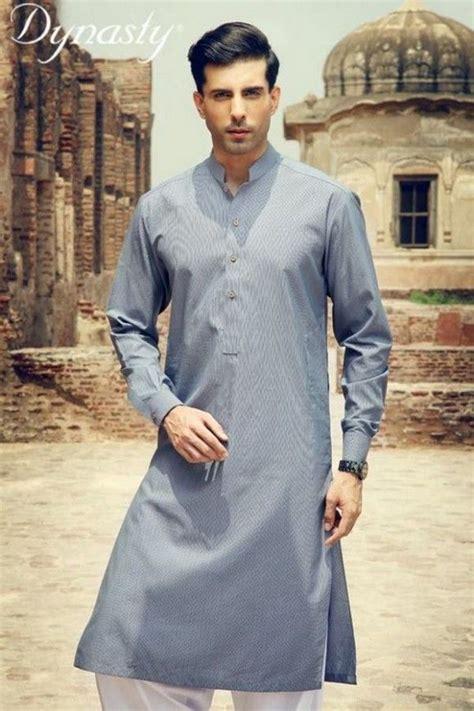 pakistan fashion men s kurta and salwar kameez designs 10 best images about mens salwar kameez on pinterest