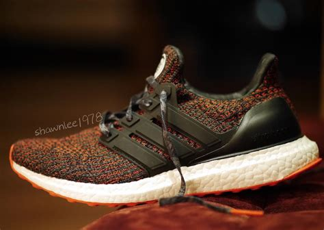 Adidas Ultra Boost Sep the adidas ultra boost 4 0 cny drops next year kicksonfire
