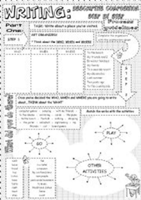printable quiz on the writing process writing process worksheet free worksheets library