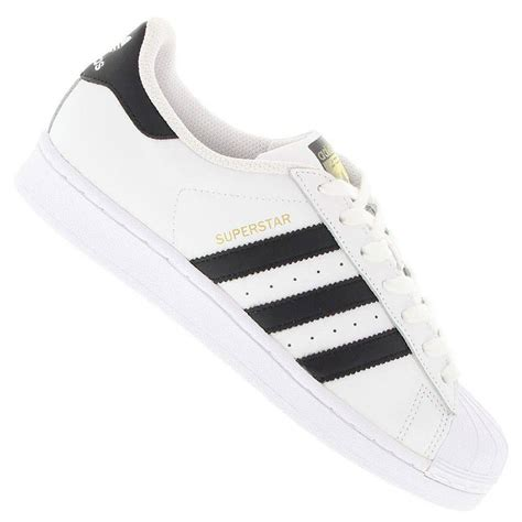 adidas superstar 37 40 t 234 nis adidas superstar foundation todamulher br