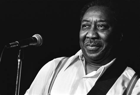 muddy waters blues kirkwestphotography