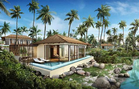 Luxury Beach House Plans by The 50 Hottest Luxury Hotel Openings Of 2015 171 Luxury