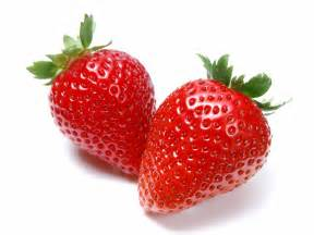 all about strawberry lessons tes teach