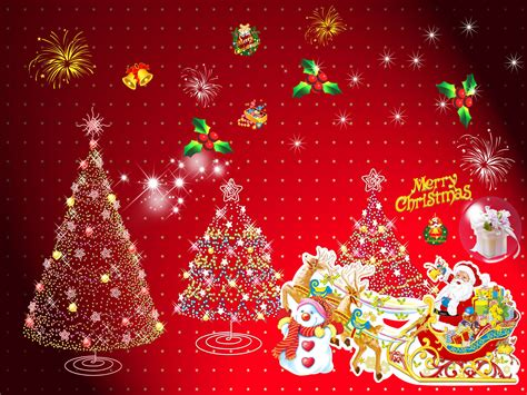 wallpaper christmas santa santa claus christmas wallpaper 16092485 fanpop
