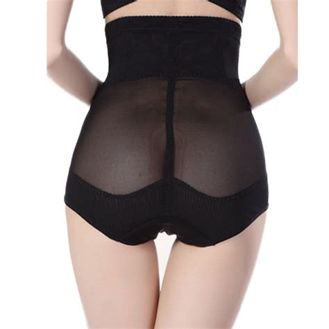 can i wear a body shaper after c section wholesale and retail shapewear waist trainer body shaper