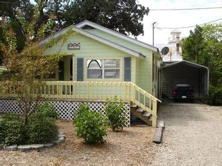 Sunflower Cottage Pet Friendly Cottage Homeaway Cedar Key Cottage Rentals