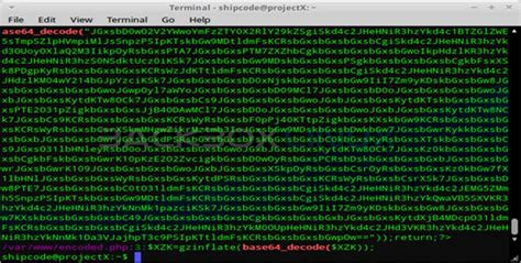 irc section 877 free open source rootkit and malware detection tools