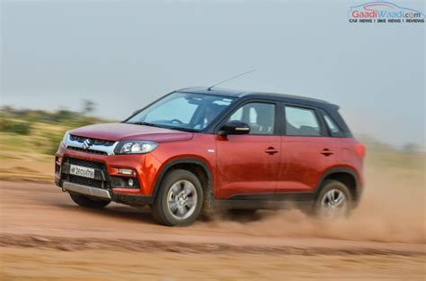 Suzuki Maruti Jd Power Survey Ranks Maruti Suzuki As Best In Customer