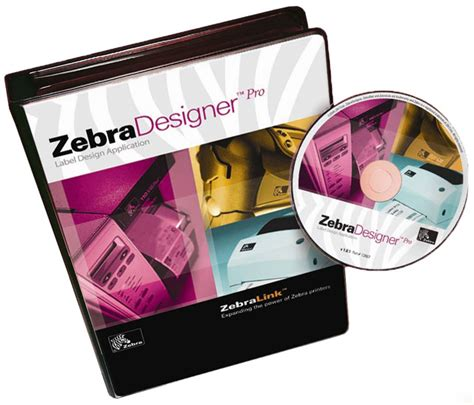 home designer pro price zebra 13833 002 barcode software best price available