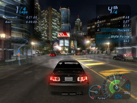 free full version download need for speed underground need for speed underground full version free download pc