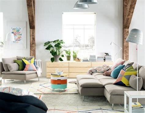 ikea 2015 catalogue 5 great ideas to steal for your home ikea 2015 catalogue 5 great ideas to steal for your home