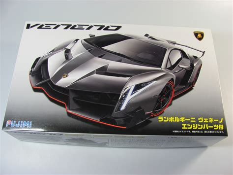 lamborghini engine in car lamborghini veneno engine fujimi car model kit com