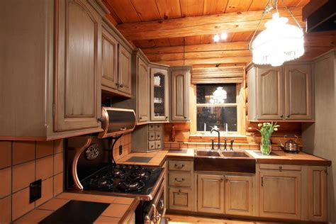 custom cabinets made to order custom kitchen cabinets cabinets made to order log home
