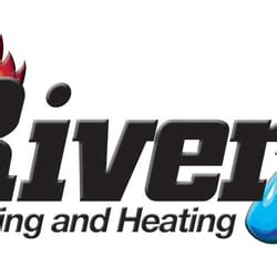 Three Rivers Plumbing by Rivers Plumbing And Heating Plombier 9 Bartlet St