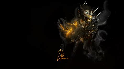 twitch lol wallpapers hd wallpapers artworks for twitch league of legends wallpaper twitch desktop wallpaper