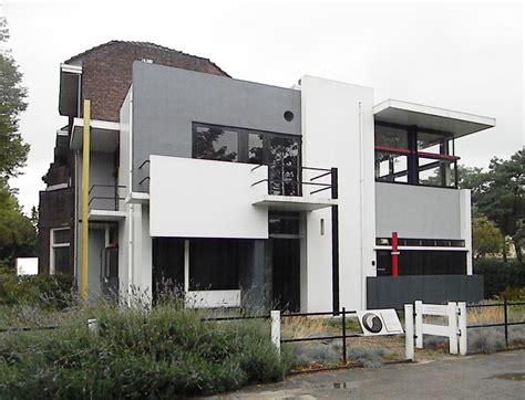 rietveld schroder house floor plans marvellous rietveld schr 195 ƒ 194 182 der house plan pictures ideas house design